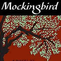 To Kill A Mockingbird Pathfinder