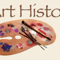 Art History TPACK Lesson