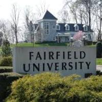 Fairfield University: Summer 2014: SE400