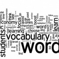 Multidimensional Approaches for Vocabulary Instruction