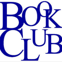 Book Club - Term Three