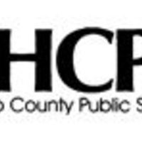 HCPS Instructional Planner Resources 2014