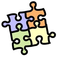 Resources for Houston ISD special education teachers teaching students with Autism.