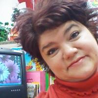 Melissa Ervin -- Professional Life Changer