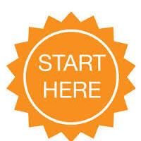 Start Here KSU 4401