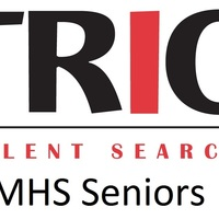 ETS Seniors