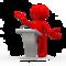 Public Speaking ~ Teacher Resource