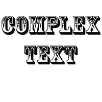 Text Complexity Shift