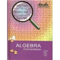 Poirier Regular Algebra 1