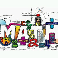 Hinds County School District Middle/High School Mathematics