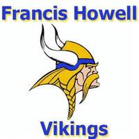 Francis Howell H.S. Student-Athlete & Parent Recruiting Resource