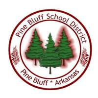 Pine Bluff School District