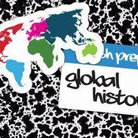 10th Grade - World History Binder - Round Rock ISD