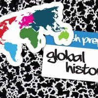 10th Grade - World History Binder - Round Rock ISD