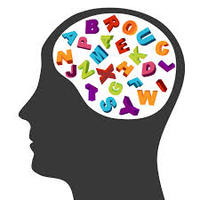 Critical Thinking using Metacognition