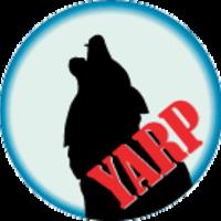 YARP Binder