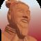 Ancient China Year 7