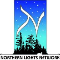 Northern Lights Network Handbooks