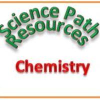 Chemistry TEdEds