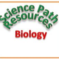 Science Path Resources - Biology