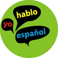 Introductory to Spanish