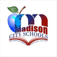 Madison City Schools PD Resources