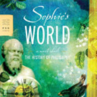World Literature (Gifted)