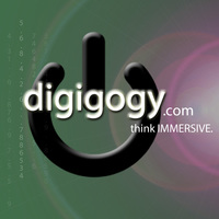 Digigogy Documents and Resources