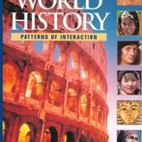 World History 121