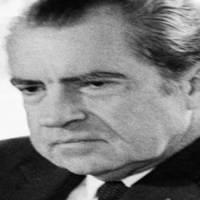 U.S. v. Nixon