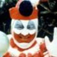 The John Wayne Gacy Case