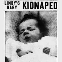 The Lindbergh Baby Case