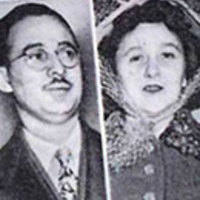 The Ethel and Julius Rosenberg Trial