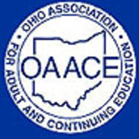 2014 OAACE Resources