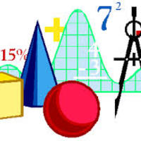 Grade 6 Module 5: Area, Surface Area, and Volume Problems