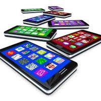 Teacher Digital Resources
