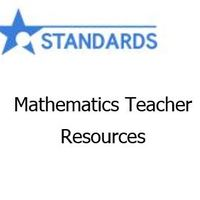 Mathematics Teacher Resources
