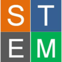 """Diversity in STEM In and Out of School"""