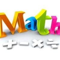 3rd Grade math parent resources Binder