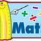 Math: Extras