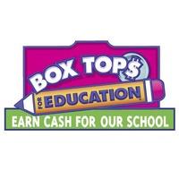 Box Top Coordinator