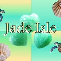 Island Adventure Project Presentation
