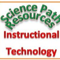 Science Path Instructional Technology Resources