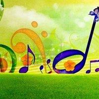 LOURDES UNIVERSITY MUSIC 113