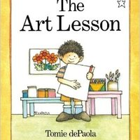 Kindergarten Module 2 - The Five Senses