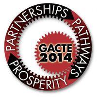 Middle School Program Success - GACTE 2014