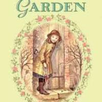 The Secret Garden Novel Guide