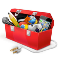 Elementary Technology Toolbox