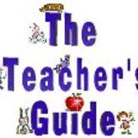Smithfield Public Schools- Lesson Protocol