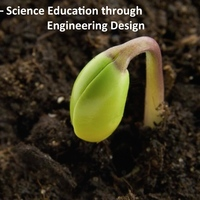 SEED: Science Education through Engineering Design